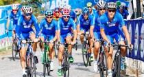 Rio 2016: il programma del ciclismo