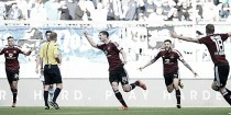 2. Bundesliga - Matchday 21 Preview: Top of the table clash gets games underway