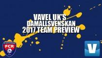 2017 Damallsvenskan Team Previews: FC Rosengård