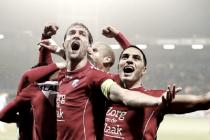 Anuario VAVEL 2016: FC Utrecht, aprobado raspado para un año con altibajos