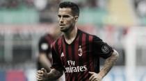 """Milan, l'agente di Suso rivela: """"Era vicino alla cessione. Il rinnovo.."""""""