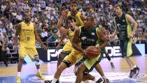Unicaja de Málaga - Herbalife Gran Canaria: los malagueños quieren seguir en la senda de la victoria