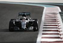 La FIA se pronunciará sobre la nueva suspensión de Mercedes y Red Bull antes de los test