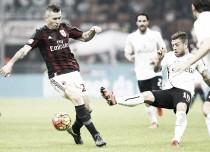 Milan - Atalanta in diretta, Serie A 2016/17 LIVE (0-0): Finisce senza reti il match a San Siro