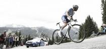 Previa Tour de Francia 2016: 18ª etapa,Sallanches - Megève