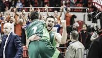Así llega el Montakit Fuenlabrada, próximo rival del Dominion Bilbao Basket