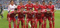 Xolos: un año futbolístico sin liguilla por el título