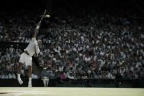 Wimbledon, il tabellone maschile. Federer dalla parte di Djokovic, buon sorteggio per Murray