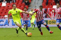 Feddal, en el 'top' 10 de defensas en la liga