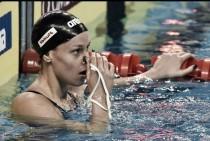 Nuoto - Europei vasca corta, Netanya 2015: Pellegrini avanti nei 200, ok Orsi e Magnini nei 100