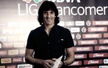 """Federico Vilar: """"Estoy agradecido de todos las personas y clubes de este México maravilloso"""""""