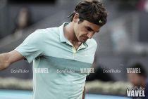 Kyrgios fulmina a Federer