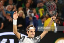 Australian Open 2017: Federer fends off Wawrinka to reach Sunday's final