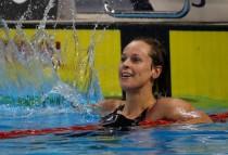 Nuoto - Riccione, Tricolori Invernali: Pellegrini veloce nei 200, a Detti i 400, Martinenghi illumina la rana