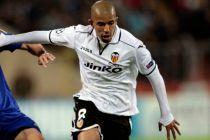 Le FC Valence se relance face à Elche !