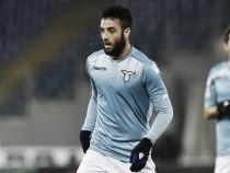 Queda de rendimento na Lazio não impediu convocação de Felipe Anderson para Jogos Olímpicos