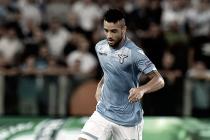 """Lazio - Felipe Anderson: """"Prima di venire a Roma, già conoscevo l'importanza del derby"""""""