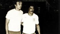 Las Palmas jugará un amistoso ante la UD Orotava en honor de Felipe Martín