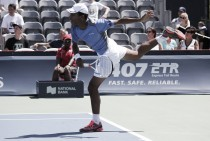 ATP Rogers Cup: Mixed day for Canadians as qualifying draw kicks off