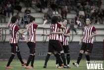 RCD Espanyol – Athletic: La continuidad contra el cambio