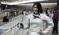 Paola Pliego luchará por clasificación para Panamericanos