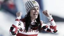 Sci alpino, le protagoniste - Anna Veith