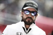 "Fernando Alonso: ""El objetivo será estar en la Q2"""