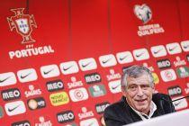 Convocatoria de Portugal con sorpresas