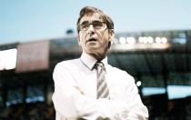 Momentos Atlético de Madrid - Celta: el eterno incomprendido