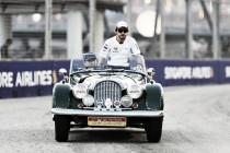 Fernando Alonso, gen competitivo de campeón