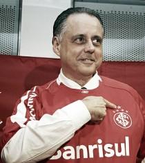 """Fernando Carvalho: """"É uma emoção enorme viver tudo novamente"""""""