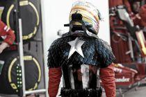 Análisis F1 VAVEL: ¿cómo hubiera sido una Ferrari sin Fernando Alonso?