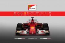 F1, nuova Ferrari il 19 febbraio