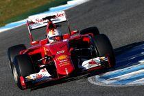 F1 Gp di Ungheria: Ferrari, serve una svolta