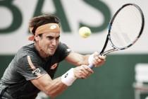 Ferrer prolonga su racha ante Feliciano