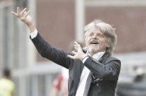 """Ferrero: """"Sono entrato da tifoso, non da esperto di calcio ed ora..."""""""