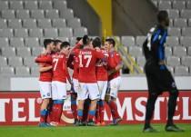 Europa League, la situazione girone per girone