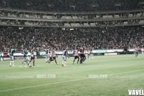 Guadalajara debuta en casa con el pie derecho