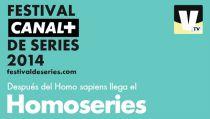 Festival de Series de Canal+, día 1: la 'Television Revolutum'