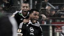 Feyenoord - Roma: la esperanza tras el primer empate