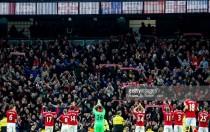Marten de Roon reveals Aitor Karanka's inspirational team talk during Manchester City draw