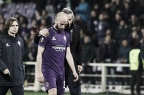 UEFA Europa League: Fiorentina, così non si può perdere. 2-4 col Monchengladbach