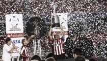 Aos 41 anos, Verón é aprovado nos exames e reforçará Estudiantes na Libertadores 2017