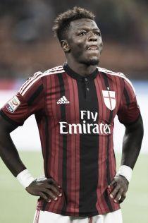 """Milan, Muntari difende il capitano giallorosso: """"Un campione come Totti va ascoltato"""""""