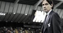 """Lazio, Inzaghi promuove la squadra: """"Atteggiamento impeccabile dei ragazzi. Ora testa al Bologna"""""""