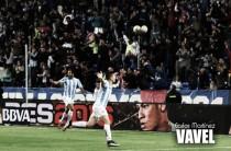 Levante - Malaga: The Frogs look to build momentum heading into second half of season