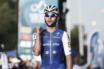 """Ciclismo, Petacchi su Gaviria: """"E' il nuovo Sagan, vincerà la Sanremo"""""""