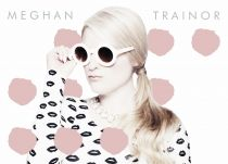 Meghan Trainor estrena 'Lips Are Movin'