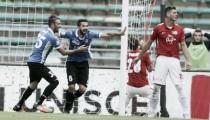 Serie B, formazioni ufficiali Bari-Novara: Salzano recupera. Conferme per Boscaglia