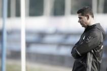 """Fernando Hierro habla claro: """"La respuesta, en el campo"""""""